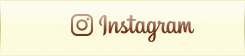 デザイン注文住宅 id house Instagram